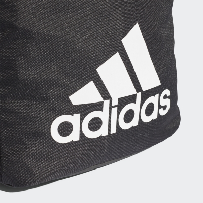 Rucsac Adidas Performance Classic CF9008 unisex