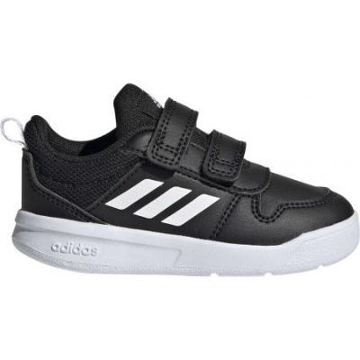 Sneakers cu arici adidas Tensaur copii