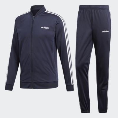 Trening sport adidas 3-Stripes barbati