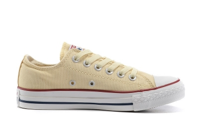 Tenisi Converse Chuck Taylor All Star OX unisex adulti
