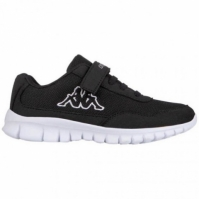 Pantofi sport Kappa Follow copii