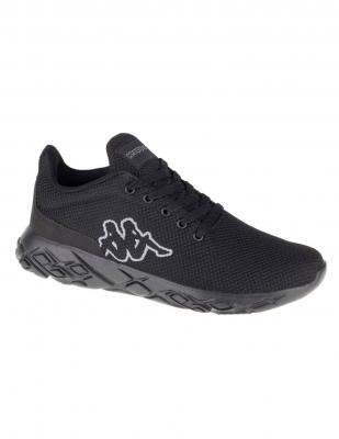 Pantofi sport Kappa Stratus negru barbati