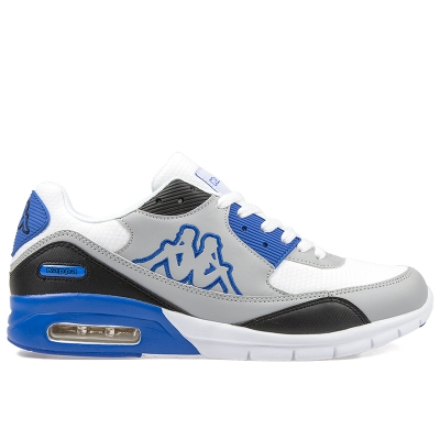 Sneakers Kappa Harlem II barbati