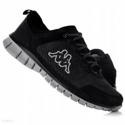 Pantofi sport Kappa Tumelo barbati