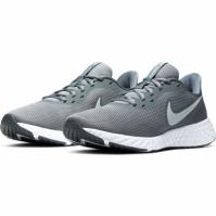 Adidasi alergare Nike Revolution 5 BQ3204-005 barbati