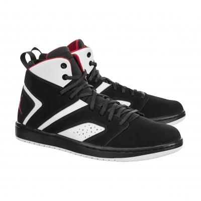 Adidasi sport Jordan Flight Legend AA2526-023 barbati