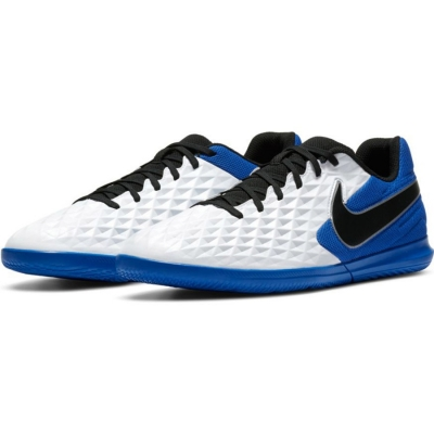 Ghete fotbal Nike Tiempo Legend 8 Club barbati