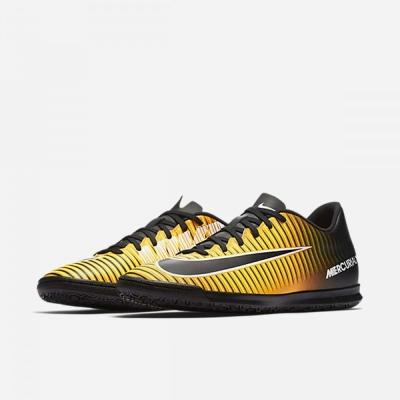 wholesale dealer d2dc3 6e3c6 Ghete fotbal sala Nike Mercurial Vortex III IC 831970-801 barbati ...