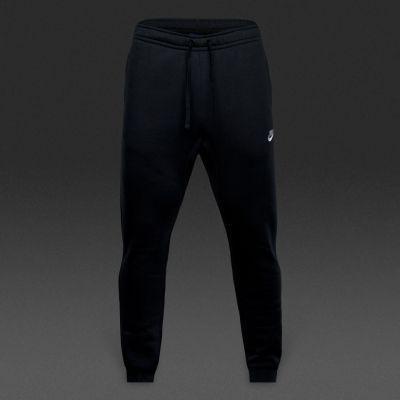 Pantaloni trening Nike JOGGER CLUB pentru Barbati