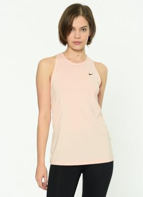 Maiou roz fitness Nike Victory femei