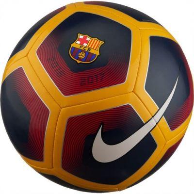 Minge fotbal Nike FCB Sprts Bracelona unisex