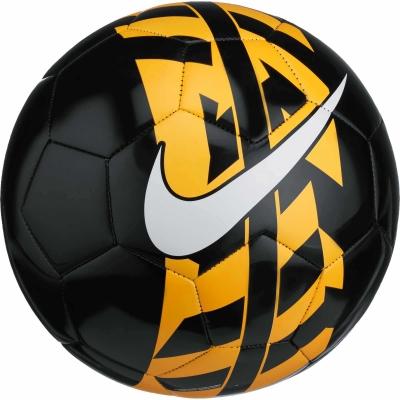 Minge fotbal Nike Hypervenom React Sc2736-065