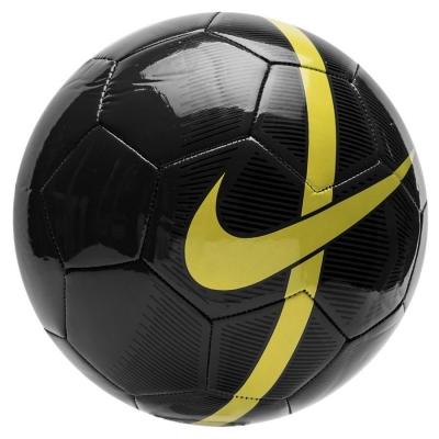 Minge fotbal Nike Mercurial Fade