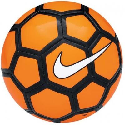 Minge fotbal Nike Pitch SC3136-845