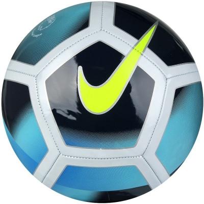 Minge fotbal Nike PL Pitch SC3137-451