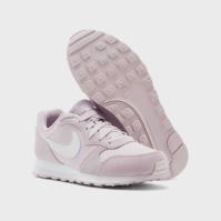 Pantofi sport Nike Md Runner 2 BQ8271-500 fetite