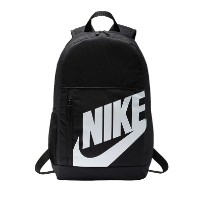 Rucsac Nike Elemental BA6030-013 unisex