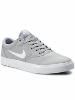 Tenisi skate Nike Sb Charge gri CD6279 003 barbati