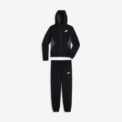 Trening Nike Sportswear 939626 010 baietei