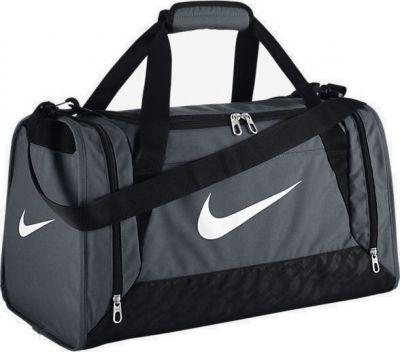 Geanta sala Nike Brasilia 6 mica