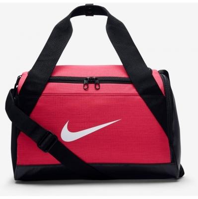 Geanta sala sport Nike XS Duffel femei