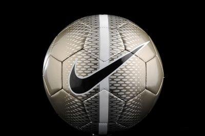 Minge de fotbal Nike Technique