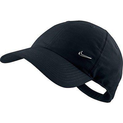Sapca Nike Metal Swoosh