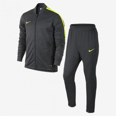 Trening Nike Academy 2 pentru barbati