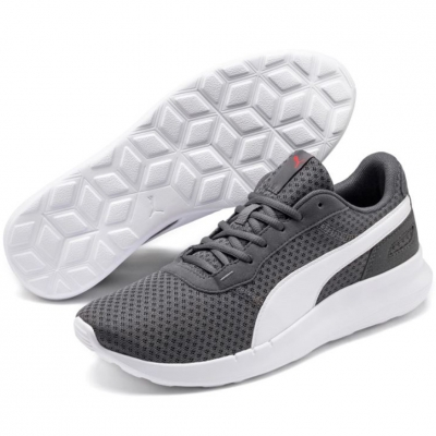 Adidasi sport Puma ST Activate 369122-15 barbati