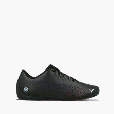 Pantofi sport Puma BMW Mms Drift Cat 5 306495 01 barbati