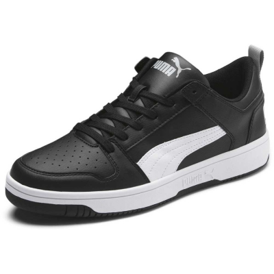 Pantofi sport Puma Rebound Layup Lo SL 369866-02 barbati