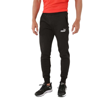 Pantaloni trening Puma Essentials Slim barbati