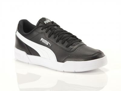 Pantofi sport piele Puma Caracal barbati