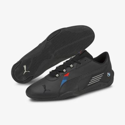 Pantofi sport Puma BMW MMS R-Cat Machina barbati
