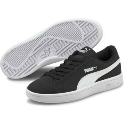 Pantofi sport Puma Up negru 373034 01 femei