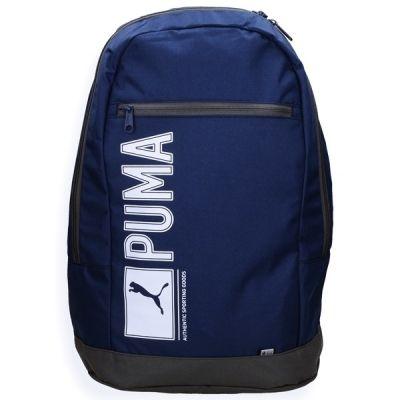 Rucsac Puma Pioneer
