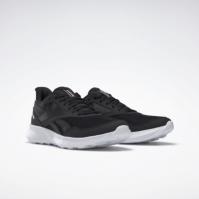 Adidasi sport Reebok Quick Motion 2.0 barbati