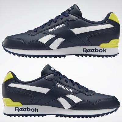 Pantofi sport Reebok Royal Glide Ripple barbati