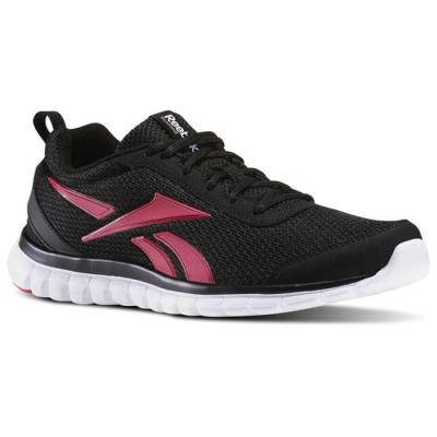Adidasi sport Reebok Sublite Sport AR3550 femei