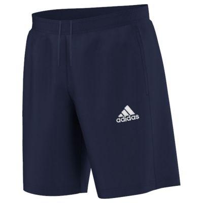 Pantaloni scurti adidas Core pentru baietei