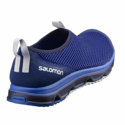 Adidasi alergare barbati Salomon Rx Moc 3.0