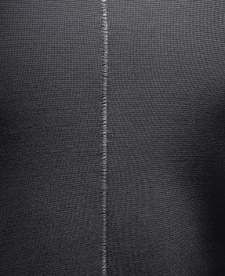 Bluze femei Salomon Discovery Fz