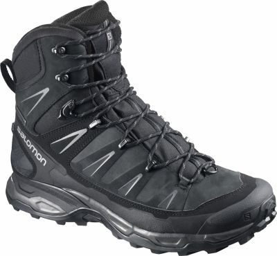 Bocanci barbati Salomon X Ultra Trek GTX M