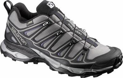Pantofi de hiking femei Salomon X Ultra 2 GTX W