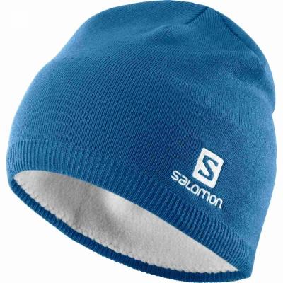 Caciula Ski SALOMON BEANIE Unisex