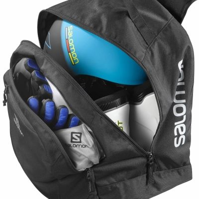 Genti de ski unisex Salomon Original Gear Backpack