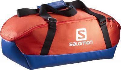 Genti de voiaj unisex Salomon Bag Prolog 40 Bag