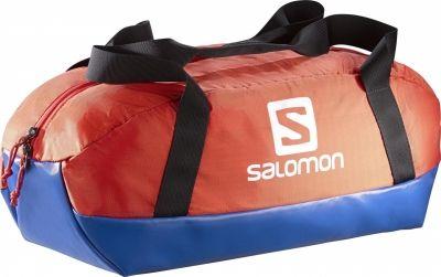Genti de voiaj unisex Salomon Prolog 25 Bag