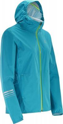 Haine de jogging femei Salomon Lightning Waterproof