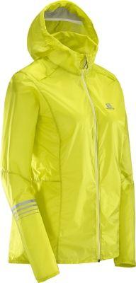 Haine de jogging femei Salomon Lightning Wind Hoodie